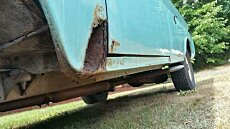 1966 Chevrolet C/K Truck for sale 100827864