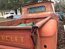 1966 Chevrolet C/K Truck for sale 100901153