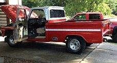 1966 Chevrolet C/K Truck for sale 100974545