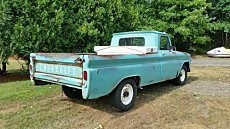 1966 Chevrolet C/K Trucks for sale 100827864