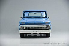 1966 Chevrolet C/K Trucks for sale 100845316