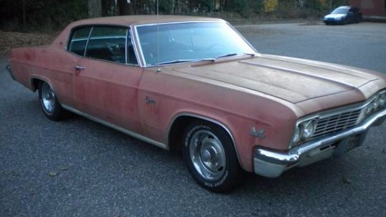 com chevrolet classiccars for listings on sale find c caprice thumb
