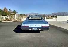 1966 Chevrolet Caprice for sale 100852147