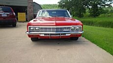 1966 Chevrolet Caprice for sale 100892180