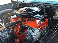 1966 Chevrolet Caprice for sale 100944862