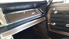 1966 Chevrolet Caprice for sale 100967616