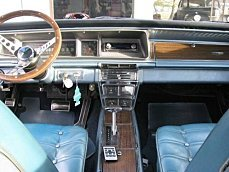 1966 Chevrolet Caprice for sale 100979396