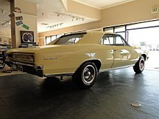 1966 Chevrolet Chevelle for sale 100794357