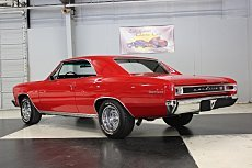 1966 Chevrolet Chevelle for sale 100816593