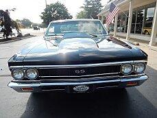 1966 Chevrolet Chevelle for sale 100895373