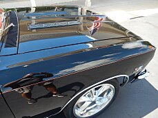 1966 Chevrolet Chevelle for sale 100914782