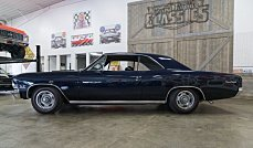 1966 Chevrolet Chevelle for sale 100883582