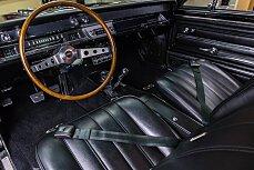 1966 Chevrolet Chevelle for sale 100888718