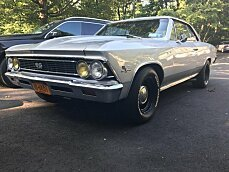 1966 Chevrolet Chevelle for sale 100907515