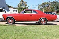 1966 Chevrolet Chevelle for sale 100912983