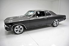 1966 Chevrolet Chevelle for sale 100983276