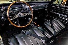 1966 Chevrolet Chevelle for sale 100988151