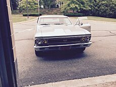 1966 Chevrolet Chevelle for sale 101004264