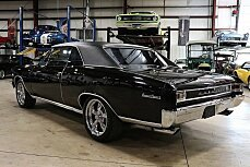 1966 Chevrolet Chevelle for sale 101024556