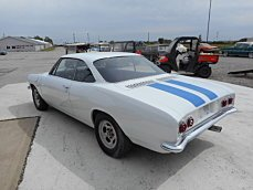 1966 Chevrolet Corvair for sale 100748753