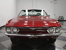 1966 Chevrolet Corvair for sale 100760794
