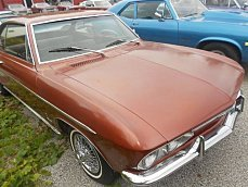 1966 Chevrolet Corvair for sale 100827619