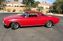 1966 Chevrolet Corvair for sale 100981402
