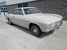 1966 Chevrolet Corvair for sale 100994042