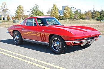1966 Chevrolet Corvette for sale 100736720