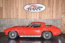 1966 Chevrolet Corvette for sale 100785961