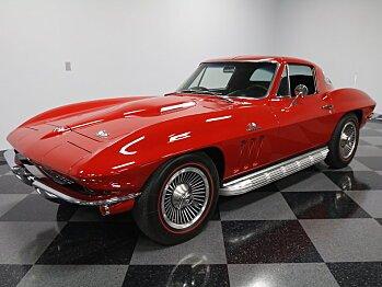 1966 Chevrolet Corvette for sale 100795798