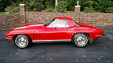 1966 Chevrolet Corvette for sale 100815918