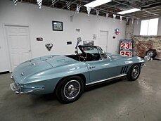 1966 Chevrolet Corvette for sale 100846859