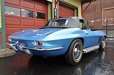 1966 Chevrolet Corvette for sale 100859646
