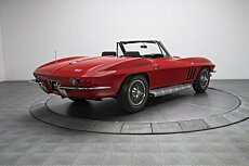 1966 Chevrolet Corvette for sale 100786513