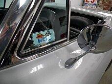 1966 Chevrolet Corvette for sale 100846871
