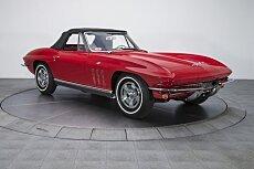 1966 Chevrolet Corvette for sale 100855280