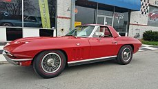 1966 Chevrolet Corvette for sale 100865797