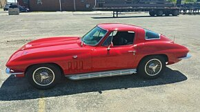 1966 Chevrolet Corvette for sale 100870595