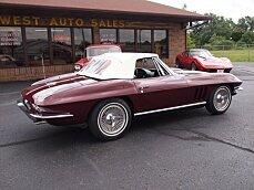 1966 Chevrolet Corvette for sale 100890245