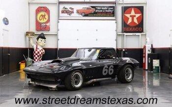 1966 Chevrolet Corvette for sale 100895989