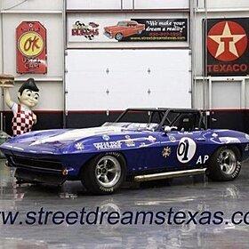 1966 Chevrolet Corvette for sale 100895991