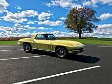 1966 Chevrolet Corvette for sale 100915294