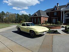 1966 Chevrolet Corvette for sale 100919653