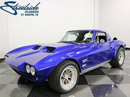 1966 Chevrolet Corvette for sale 100924858