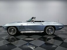 1966 Chevrolet Corvette for sale 100946537