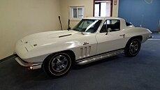 1966 Chevrolet Corvette for sale 100962020