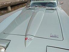 1966 Chevrolet Corvette for sale 100962026
