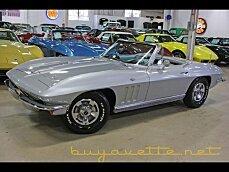 1966 Chevrolet Corvette for sale 100970535