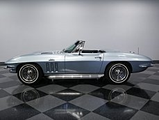 1966 Chevrolet Corvette for sale 100978076